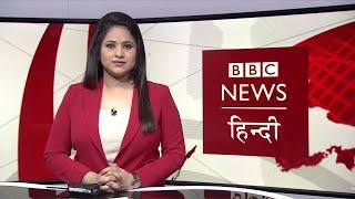 Coronavirus India Update: Oxygen की कमी से जूझता India,Virus से बचने के तरीक़े BBC Duniya With Payal