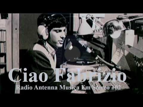 RAM Radio Antenna Musica FM 102 - (1975) Roma