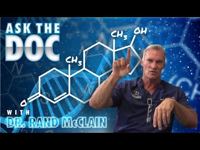 Doping e erezione: quali sono le conseguenze