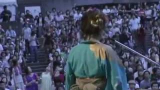 クラムボン Clammbon - Long Song 【LIVE】