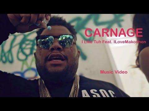 Carnage -