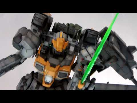 GBWC 2017 entries for Singapore