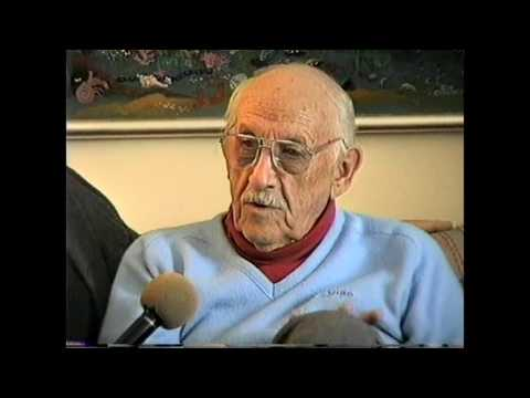 OLC - At Home With Sid Couchey  11-18-97
