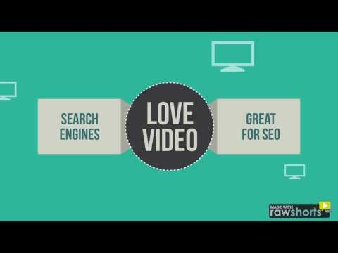 About Video Infographic - forumimages.com