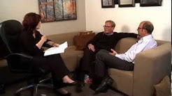 Emotionally Focused Therapy for Gay Couples Video