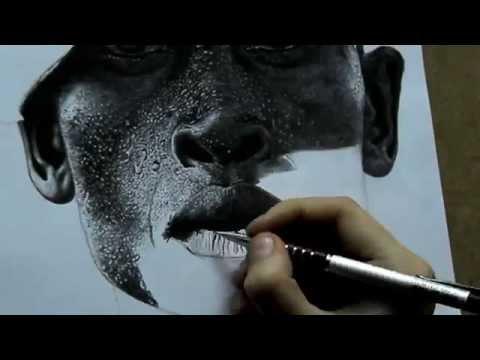 Монотипия мастер класс обучения живописи и прикладным