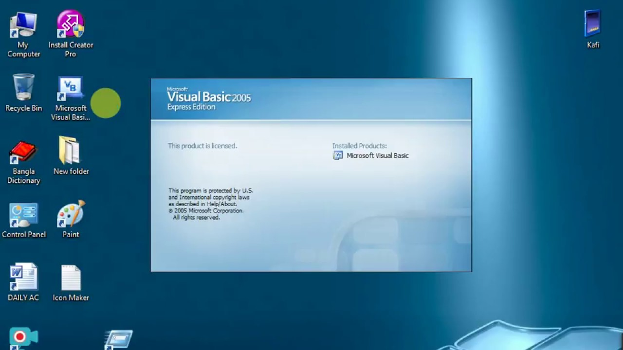 Vb Net Listview Add Items