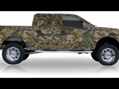 Vehicle graphics melbourne fl