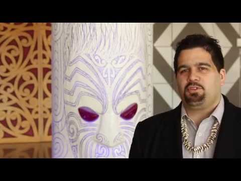 Day 2 - NZEI TE RIU ROA ANNUAL CONFERENCE, 2015