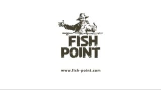 Подарок для рыбака и охотника фоторамка!