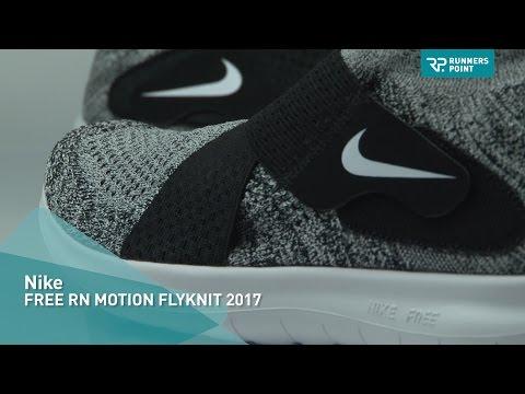 nike-free-rn-motion-flyknit-2017