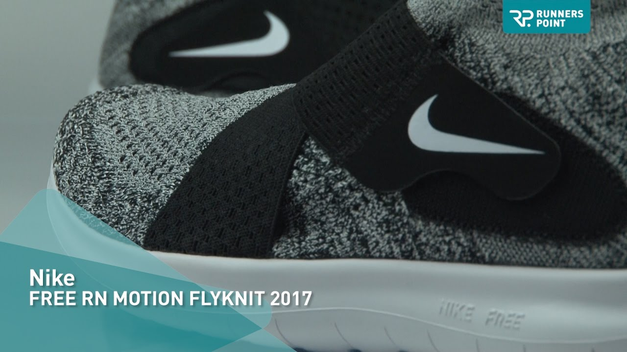 f2e1502e673a7 ... coupon code nike free rn motion flyknit 2017 youtube 12718 cc8b7