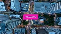 NewWave Manifesto