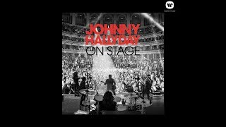 Download La musique que j'aime ( avec Eddy Mitchell ) Johnny Hallyday On Stage 2013 MP3 song and Music Video