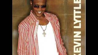 Kevin Lyttle - Turn Me On Feat Alison Hinds