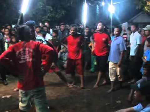 Jaranan Joko Soroh - (Trance Dance) part 7