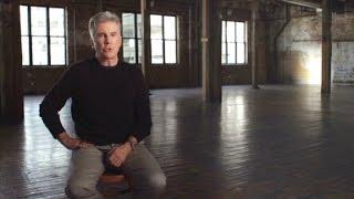 CNN Promo The Hunt Episode 7 Trailer