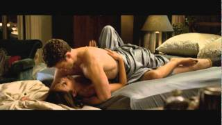 Brand New Official Friends With Benefits Trailer Starring Justin Timberlake, Mila Kunis