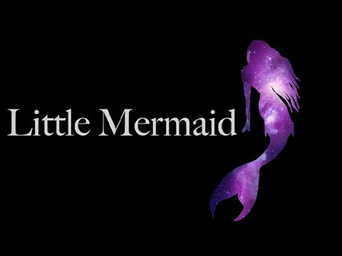 Download Little Mermaid - Full Movie - Free