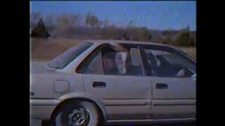 Tracy - Like a Farmer (prod. gren8) - Music Video
