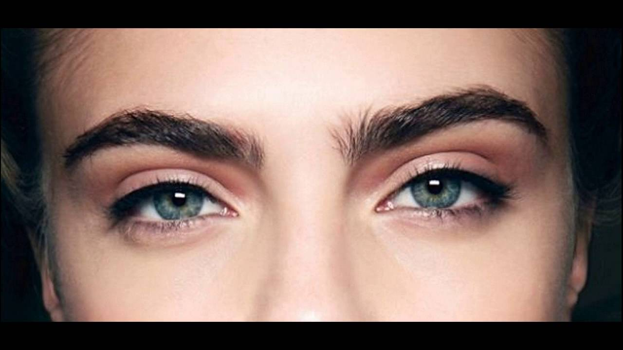 Clinique Brow Shaper Is Best For Eyebrow Hair Its Cost Available