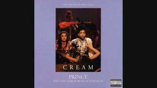 Prince & The New Power Generation   Do Your Dance KC