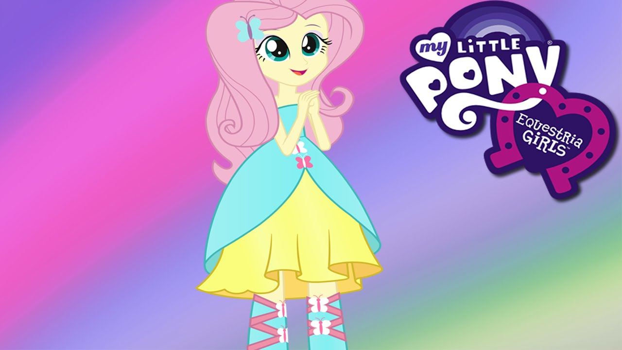 My Little Pony Coloring Dress Up Games Coloring Pages