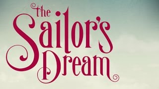 The Sailor's Dream - iPhone/iPod Touch/iPad - Gameplay