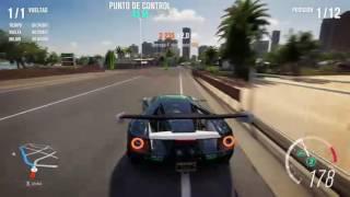 Video Forza Horizon 3 Ford Gt Horizon Edition 2017 download MP3, 3GP, MP4, WEBM, AVI, FLV Desember 2017