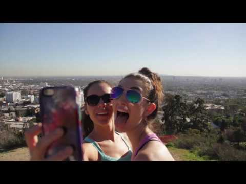 Pack Up + Go | A Surprise Travel Agency