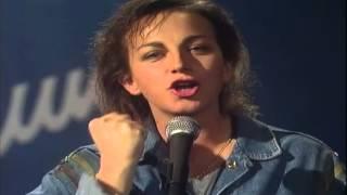 Gianna Nannini - Profumo 1987
