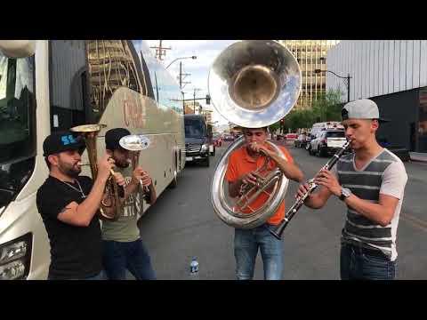 Olvidarte No Será Sencillo Versión Acústica - Banda Carnaval