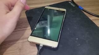 Не заряжается телефон OUKITEL K6000 ищем виновника