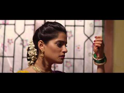 Timepass2 (TP2) | Sunya Sunya | Official Full Song | HD