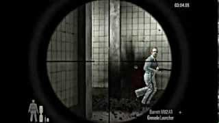 Max Payne 2 - Payne Effects 3 MOD