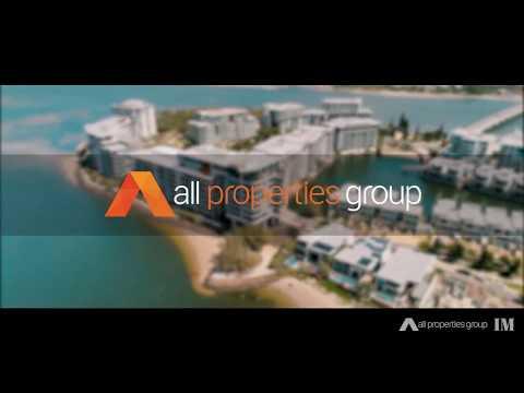 26701 / 2 Ephraim Island Pde - All Properties Group