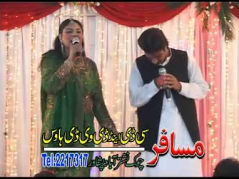 s ka jawab nahin koi  by kkhawar1.flv