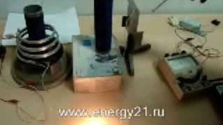 Экономия электроэнергии часть 2