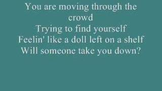 Aly & AJ - No One {lyrics}