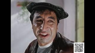 Лучшие шутки из знаменитой комедии Кавказская пленница или новые приключения Шурика