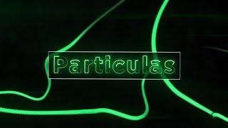 Braz ParticlesPack