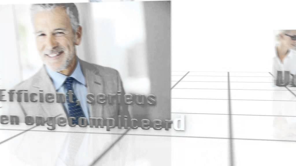 Seuren Van Der Vlies.Incasso Oss Seuren Van Der Vlies En Van Heijnsbergen