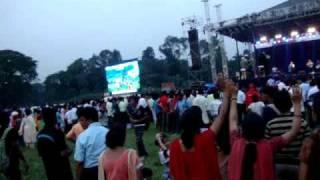 Hillsong in Kolkata