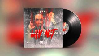 Gutta Gambino - Why Not Ft. Kevin Gates (Official Audio)