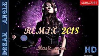 Lagu Romantis Barat Acoustic 2018 | Terpopuler 2018 Barat Terbaru 2018 Terpopuler Dj Di Indonesia