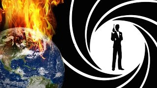 Shadow Government Intelligence Secrets & 9/11 Truth with John Banks