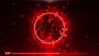 Amadeus - Legendary [NCN VN Release]