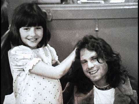 Full Very Rare Jim Morrison Interview Part 5 Of 5 - YouTube