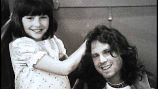 Full Very Rare Jim Morrison Interview Part 5 Of 5