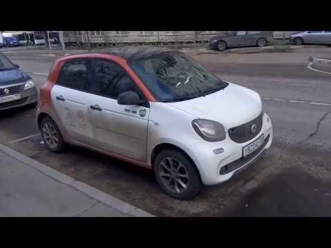 Видео Ремонт красноярск машины